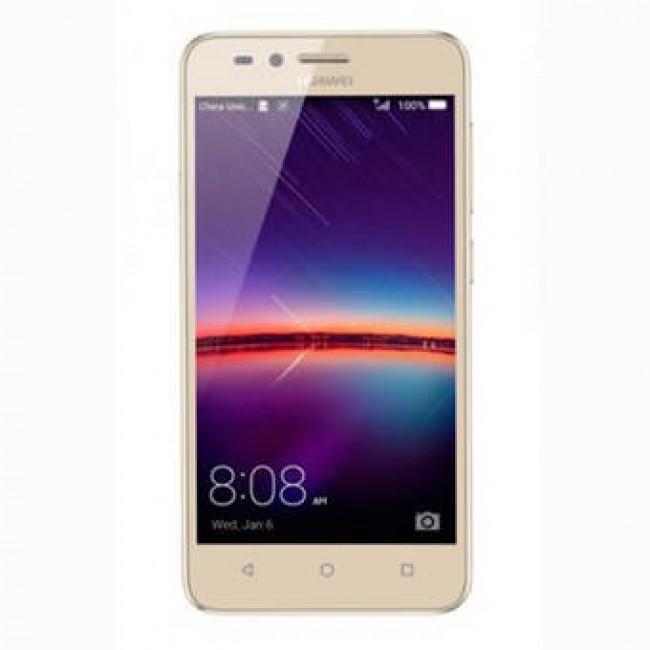 Цена на Huawei Y3II Dual SIM 3G