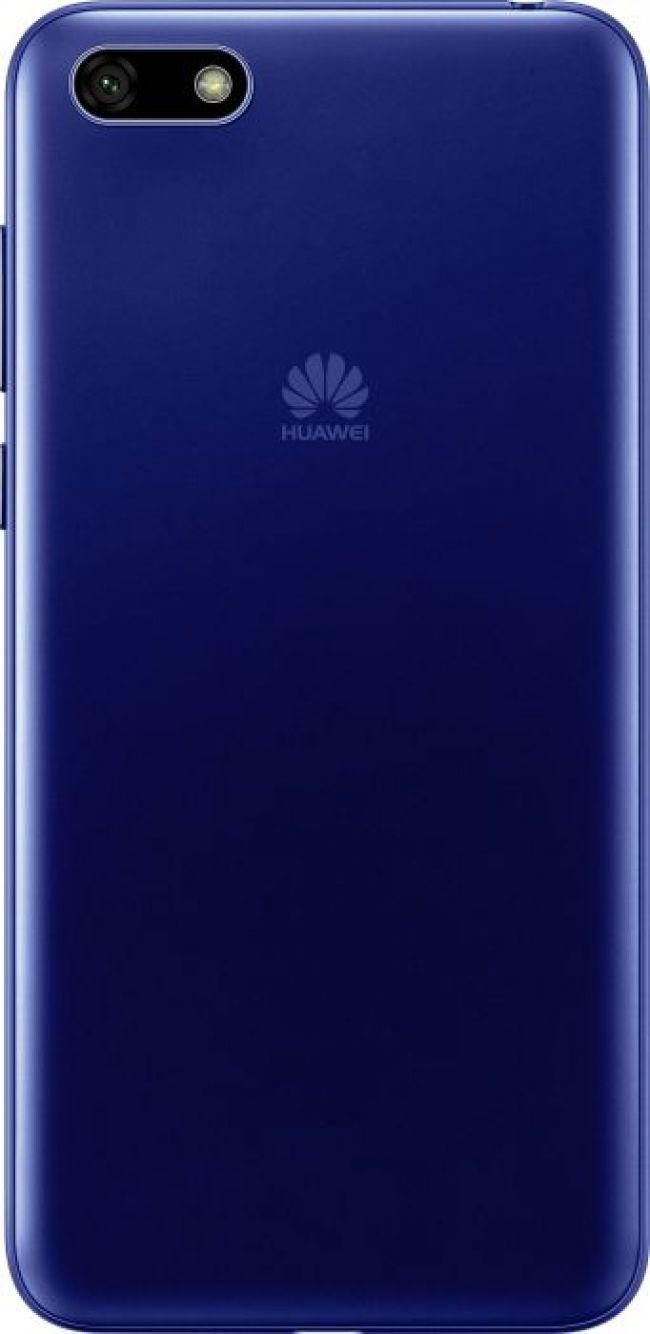 Снимки на Huawei Y5 (2018) Dual Sim