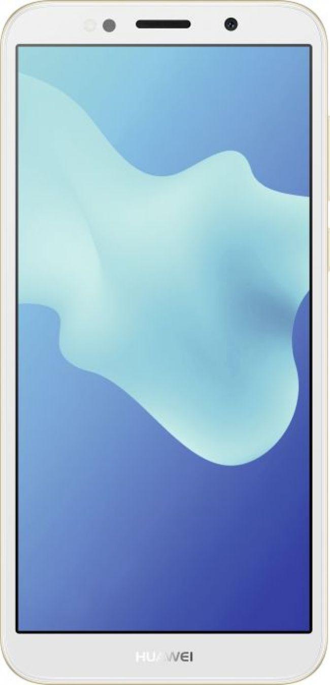 Снимка на Huawei Y5 (2018) Dual Sim