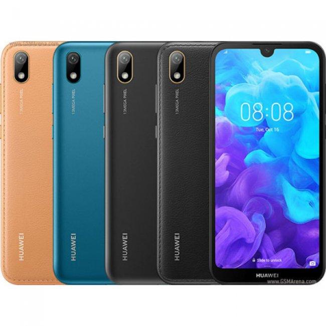 Смартфон Huawei Y5 (2019) DUAL