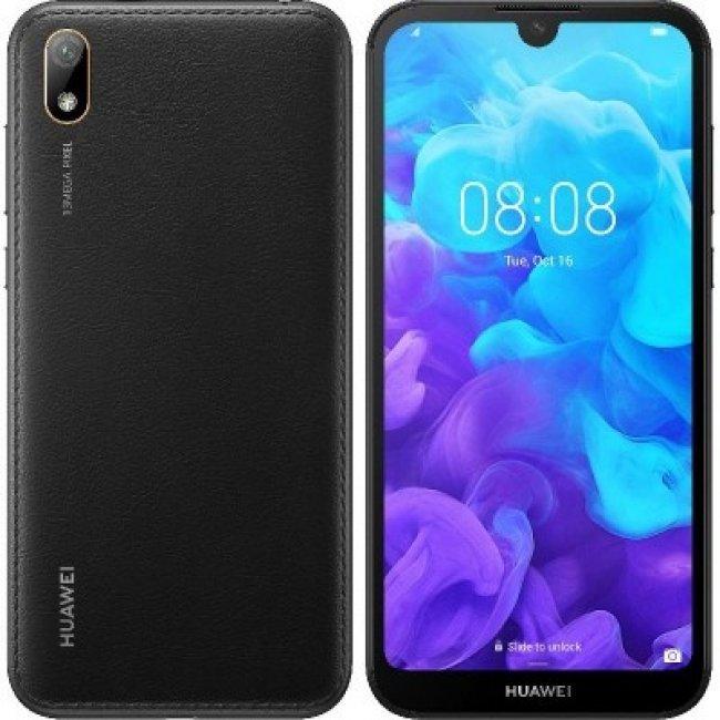 Цена Huawei Y5 (2019) DUAL