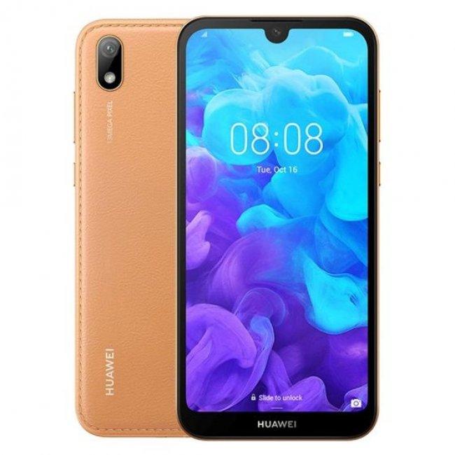 Снимки на Huawei Y5 (2019) DUAL