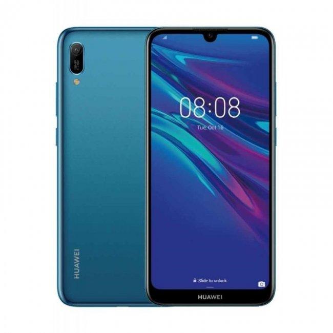 Huawei Y5 (2019) DUAL