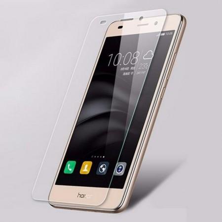 Huawei Y5 II Glass