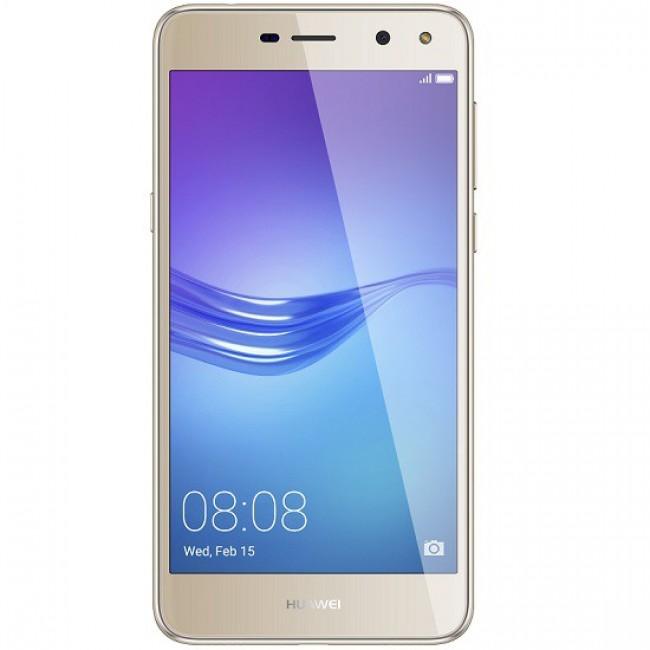 Цена на Huawei Y6 2017 Dual SIM