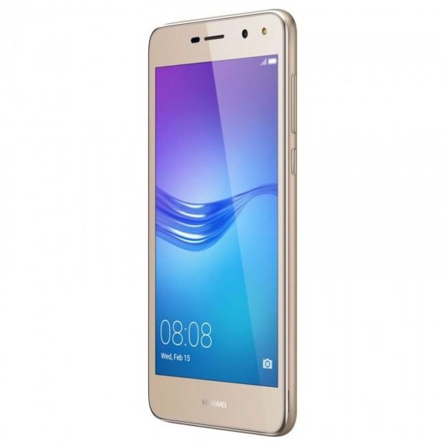 Цена Huawei Y6 2017 Dual SIM