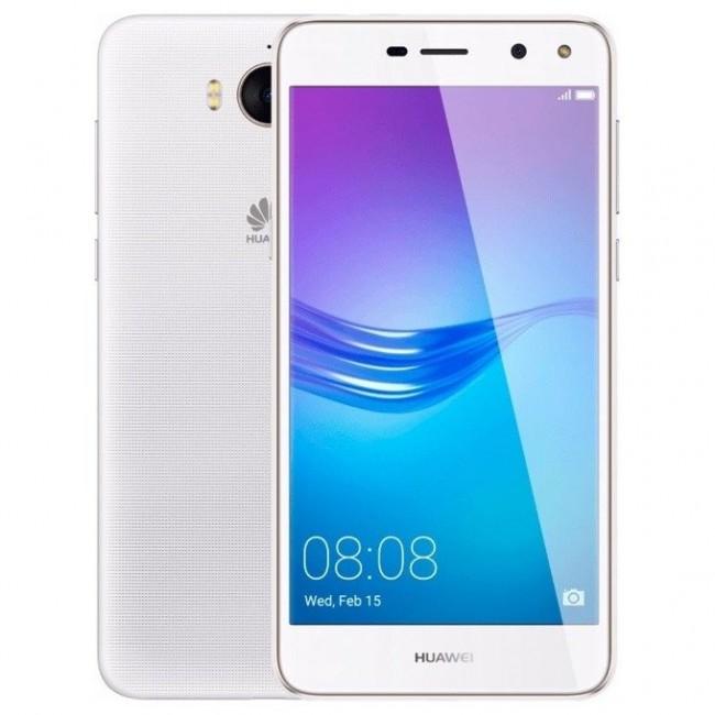 Снимки на Huawei Y6 2017 Dual SIM
