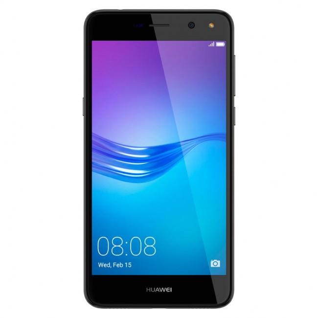 Смартфон Huawei Y6 2017 Dual SIM