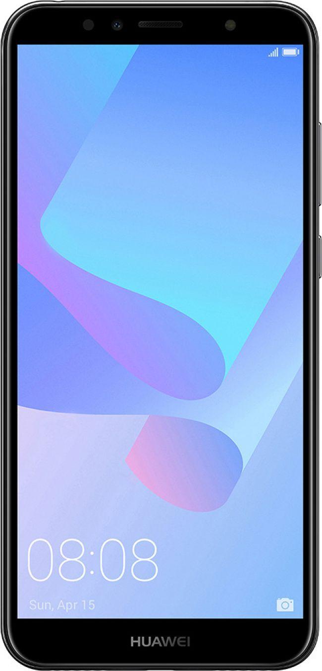 Цена на Huawei Y6 (2018)