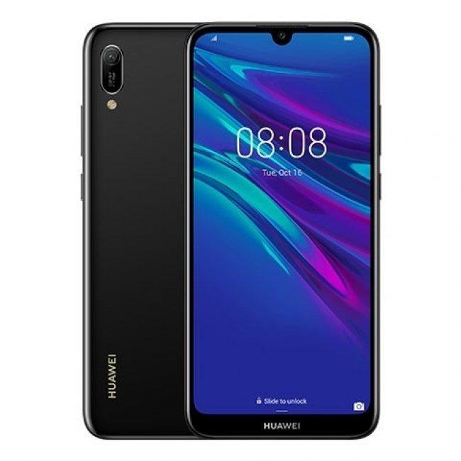 Цена на Huawei Y6 2019 DUAL