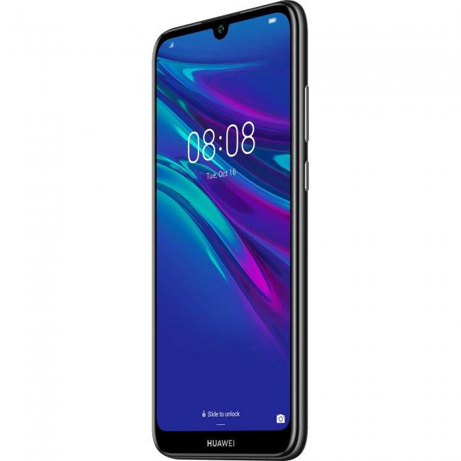 Снимка на Huawei Y6 2019 DUAL