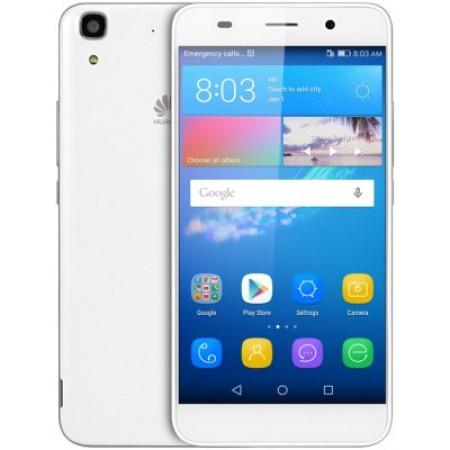 Цена на Huawei Y6 Dual SIM