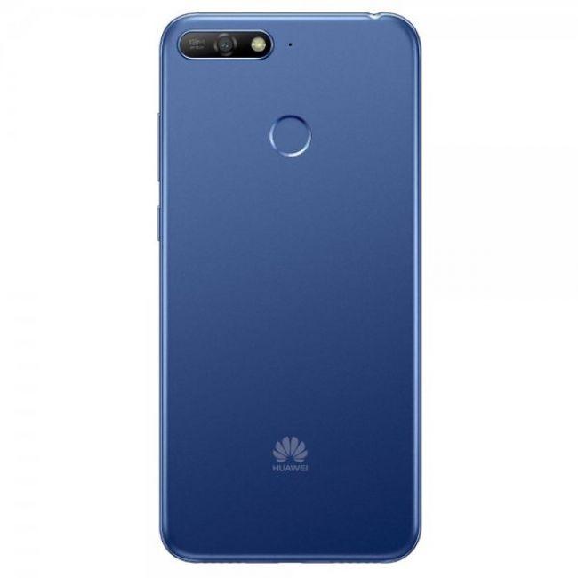 Цена Huawei Y6 Prime (2018) DUAL SIM