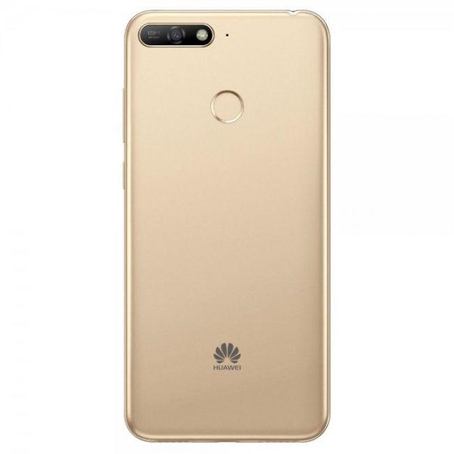 Huawei Y6 Prime (2018) DUAL SIM Снимка