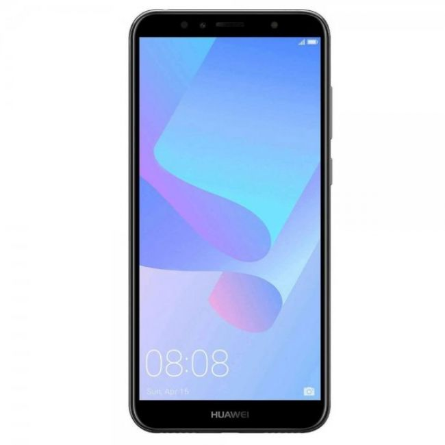 Huawei Y6 Prime (2018) DUAL SIM Снимки