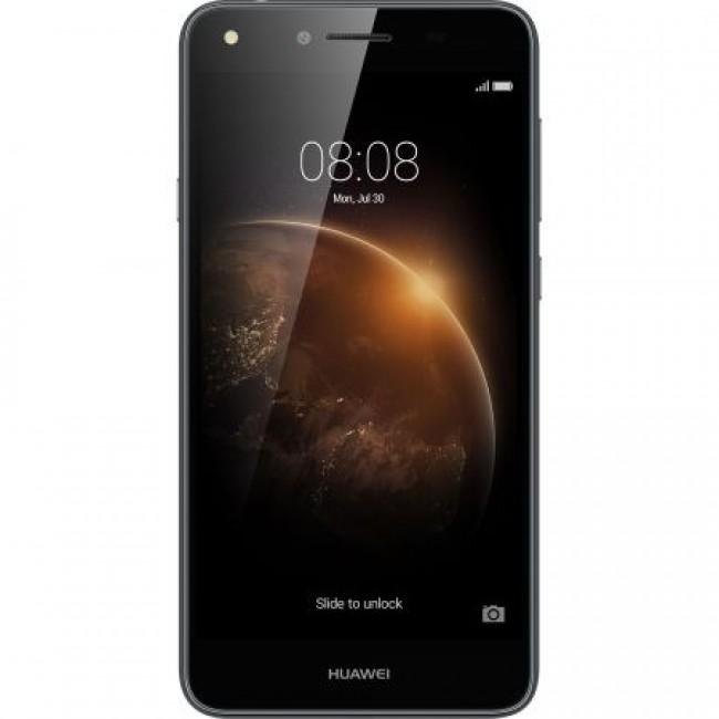 Huawei Y6II Compact Dual SIM