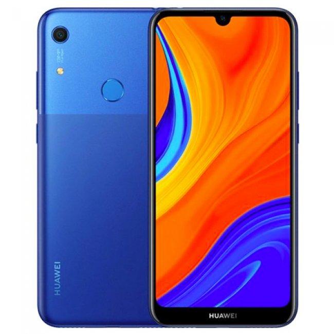 Смартфон Huawei Y6s (2019) DUAL