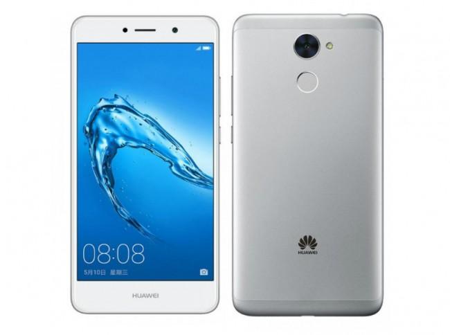 Цена на Huawei Y7 Dual SIM