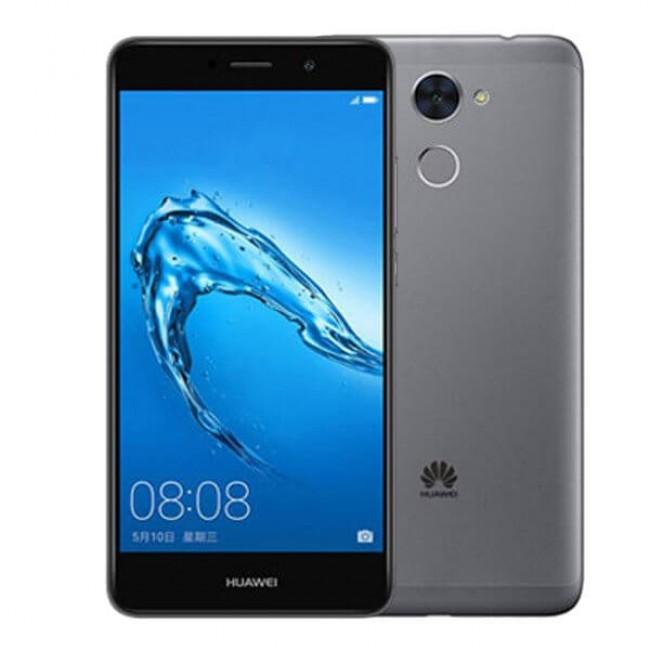Huawei Y7 Dual SIM