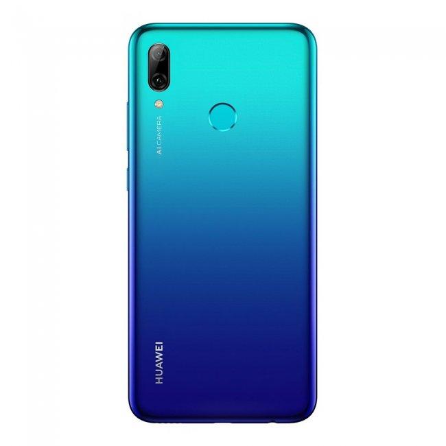 Huawei Y7 Prime (2019) DUAL