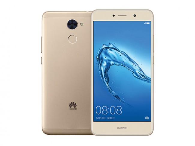 Huawei Y7 Prime Dual SIM