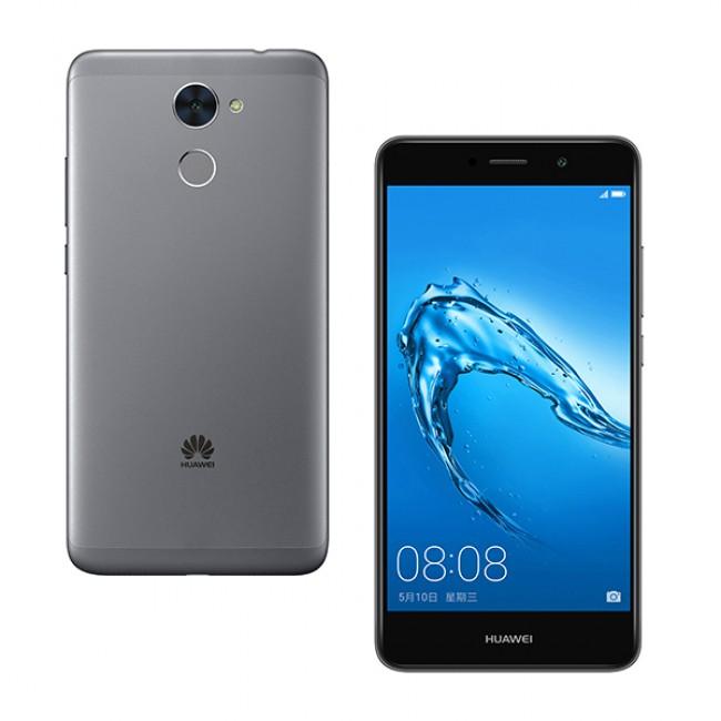 Цена на Huawei Y7 Prime Dual SIM