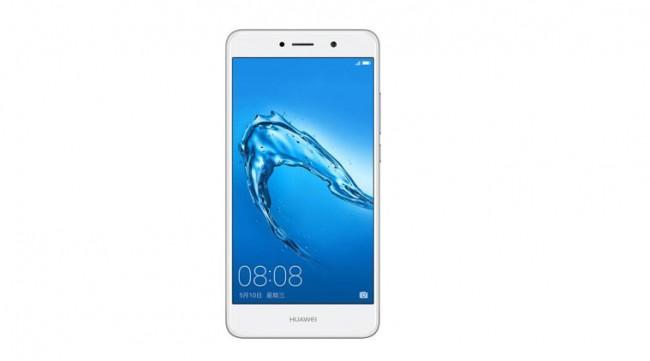 Цена Huawei Y7 Prime Dual SIM