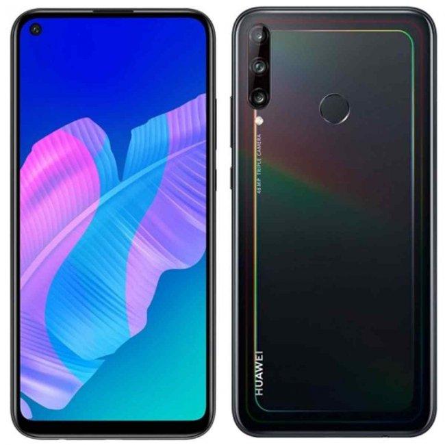 Huawei Y7p DUAL