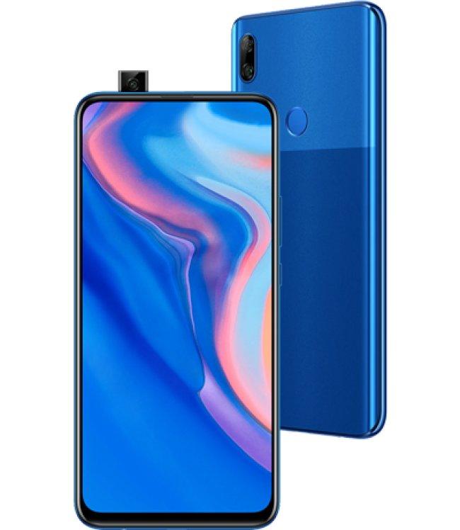 Huawei Y9 Prime (2019) Dual