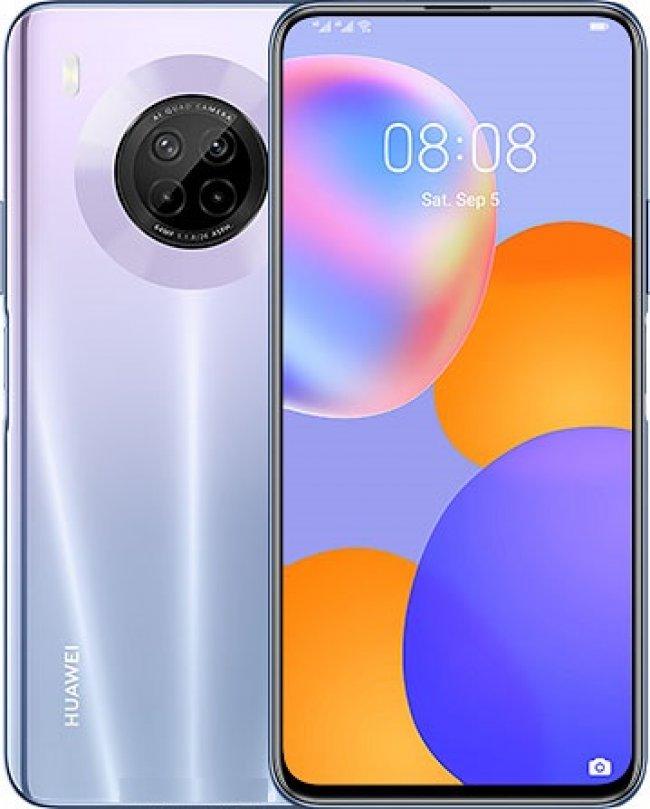 Huawei Y9a Dual