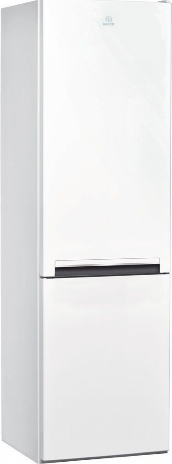 Хладилник Indesit LI8 S1 W