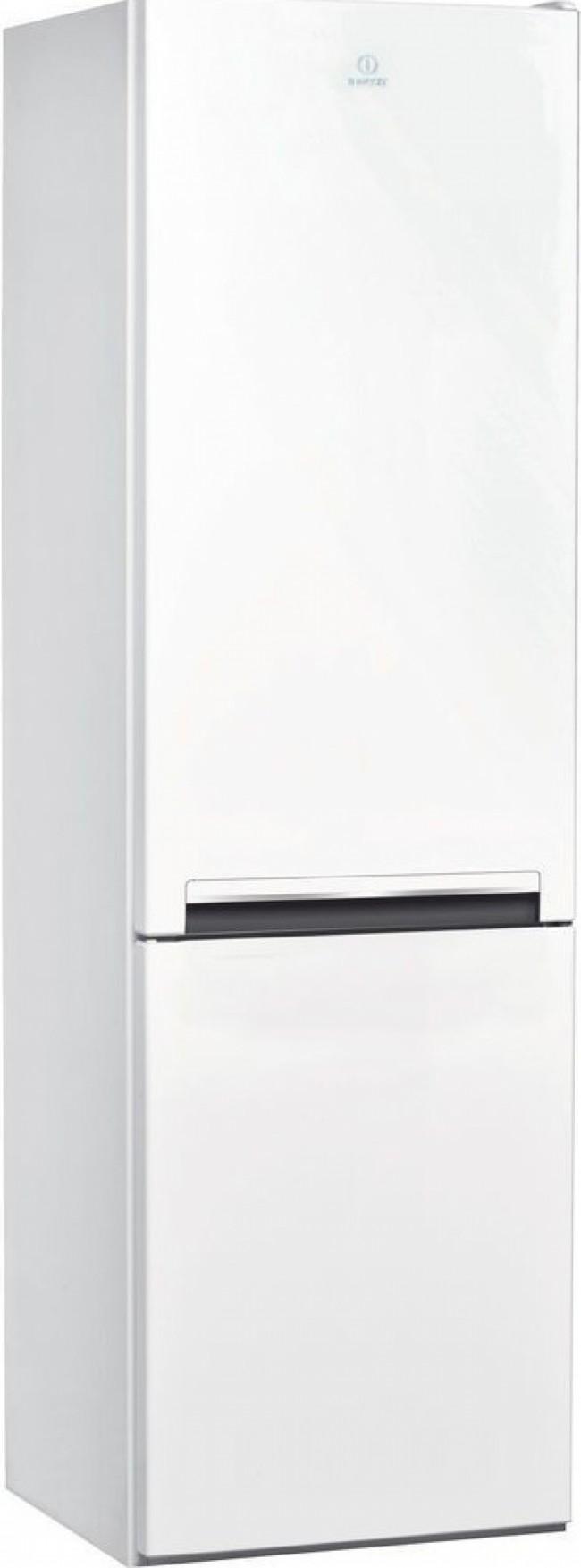 Хладилник Indesit LI8 S1W