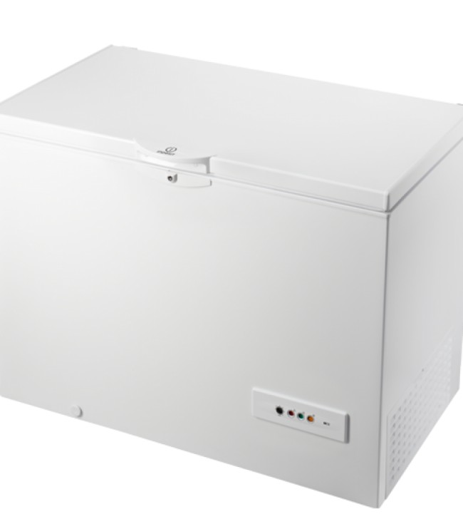 Фризер или ракла Indesit OS 1A 250 H