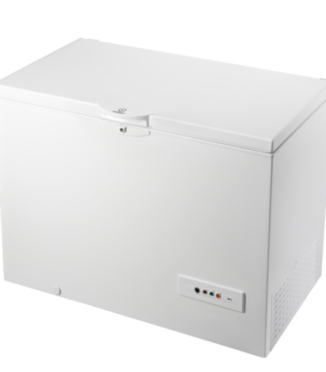 Фризер или ракла Indesit OS 1A 300 H