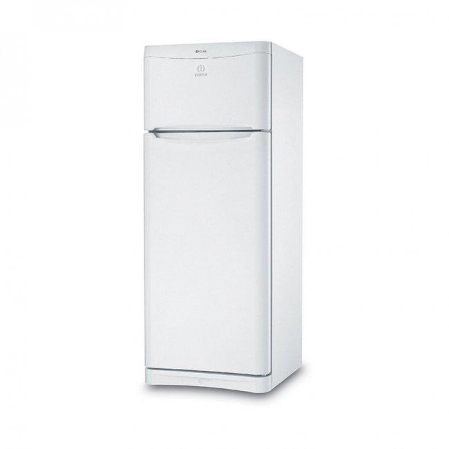 Хладилник Indesit TAA5