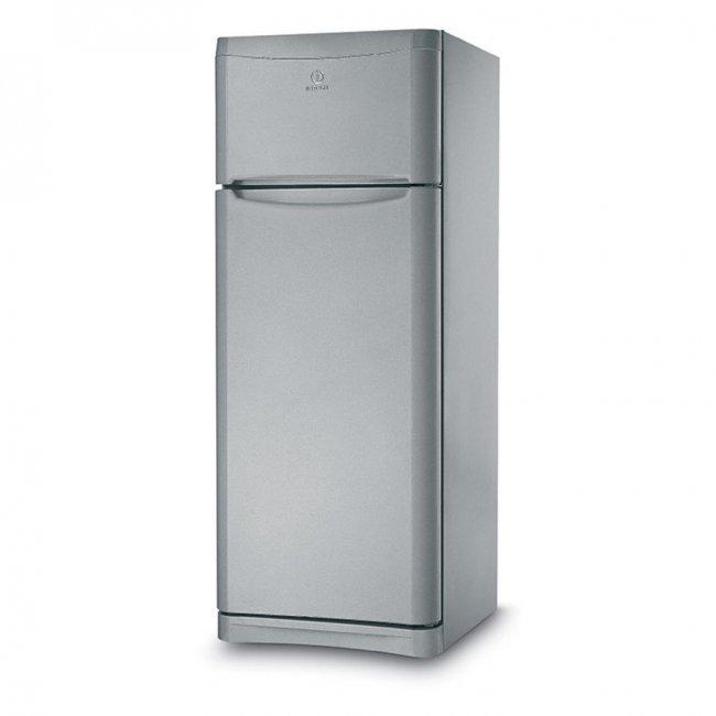 Хладилник Indesit TAA5 S
