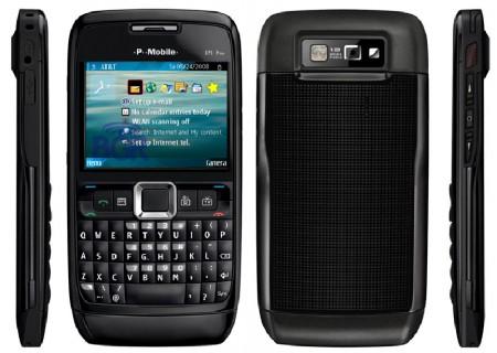 GSM iPro E71Pro TV  Dual SIM