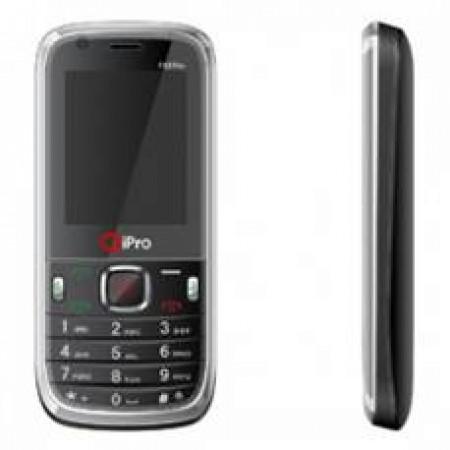 GSM iPro FX3 TV 4 SIM