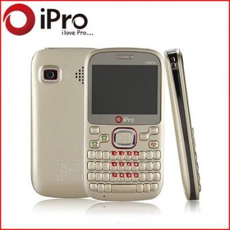 GSM iPro FX9 TV 4 SIM