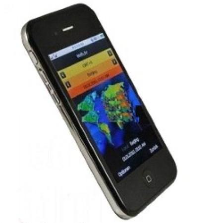 GSM iPro Hi6 Dual SIM