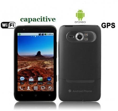 GSM iPro STAR A1000 Dual SIM
