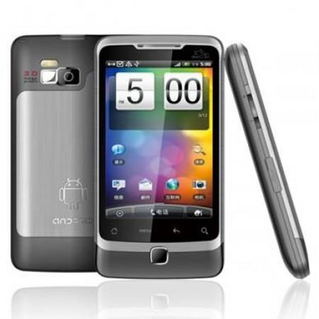 GSM iPro STAR A5000 Dual SIM