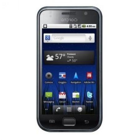 GSM iPro STAR A9000 Dual SIM