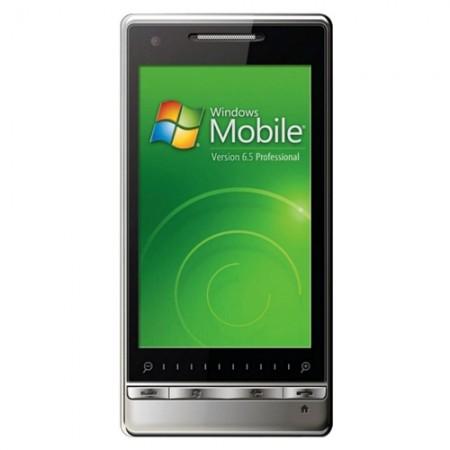 GSM iPro T5388i Dual SIM