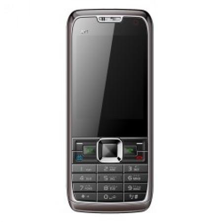 GSM iPro TV71 Dual SIM