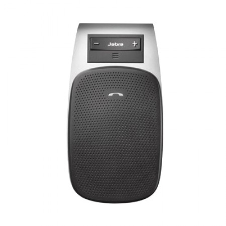 Bluetooth Jabra Drive система за кола