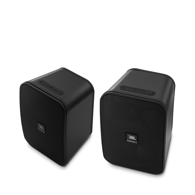 Цена на JBL Control X Wireless