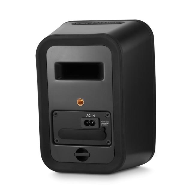 Цена JBL Control X Wireless