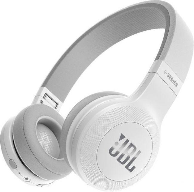 Слушалки JBL E45BT