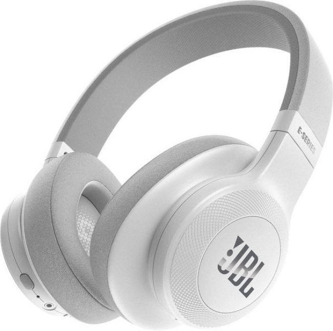 Слушалки JBL E55BT